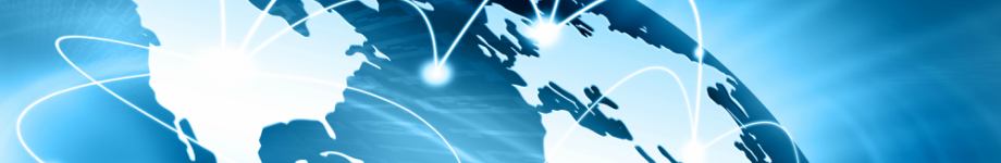 Business Internet Service